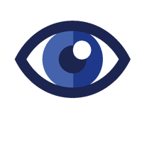 GSO Foundation Logo
