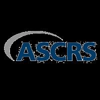 ASCRS Logo